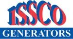 ISSCO Generators and RV Repair
