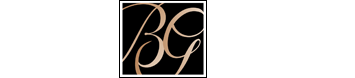 bestglass_logo