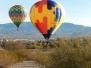Lake Havasu Balloon Festival 2016