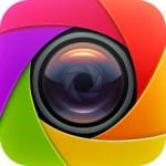 Camera Lenz