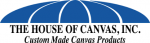The House of Canvas Logo