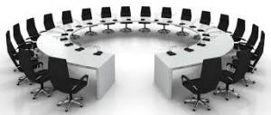 Board of Directors 01