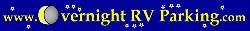 overnightrvparking-logo