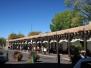 Albuquerque-Sante Fe Oct 2012