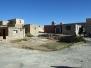 Albuquerque - Sky CIty Oct 2012