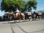 CA Mule Days May 2012