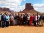 Navajo Country 2015