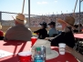 Tucson Rodeo Feb 2012